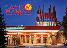 Critical Issues, High Expectations point to Probable Strike at Casino Rama