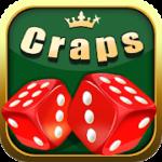 Craps Trainer Free Best Mobile Craps for Fun