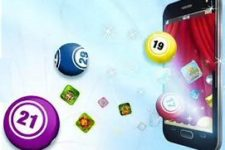 How to Win Money at Mobile Bingo Games