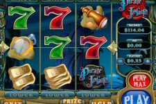It doesn't take Skill to Win Slot Machines – Unless it's these New Skill Slots Games