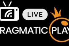 Pragmatic Play to Unveil Mobile Live Casino Games at 2019 ICE in February