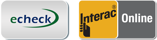 iGaming Deposits: eChecks vs. Interac Online