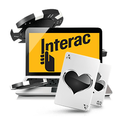 Interac Casino Canada – Preferred Online Banking for the Discerning Depositor