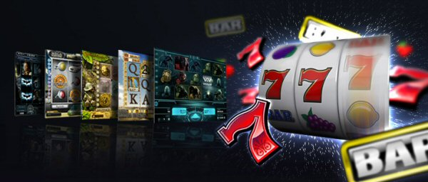 Exploiting The Edge Is Playing The Highest Rtp Slot Machines