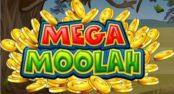 Microgaming Progressive Slot Mega Moolah Pays 2 Jackpots in 2 Days!