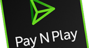 Pay N Play Casinos: The Revolutionary Way to Gamble Online without Registration