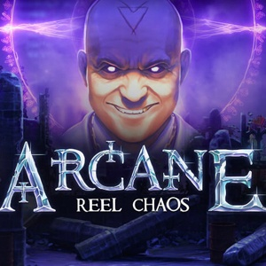 NetEnt's Digital Alchemists Concoct the New Arcane Reel Chaos Slot