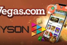 Playson joins long list of Online Casino Software Providers at LeoVegas