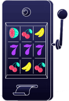 How to Make the Best Online Slot Machines with Imagina