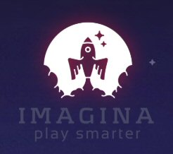 iGaming Software Newcomer Imagina Shares Insight to Making Online Slots