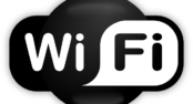 Do Public WiFi Networks Provide a Safe Way to Gambling Online?