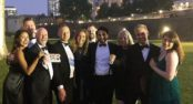 Who Won Best Live Casino Supplier of the Year? Take a Wild Guess...