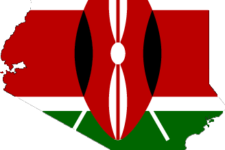 Kenya Means Business! Deports 17 Foreign Directors of Online Sports Books