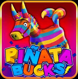 Lightning Box Releases its third Reelfecta Online Slot Machine, Pinata Bucks