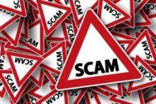 Gotcha! WPokies caught serving Fake Casino Games with No License