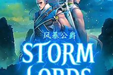 Storm Lords Slot: New Chinese Mobile Slots Theme from RTG