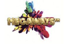 Popular iGaming: The Secret Behind the Megaways Slot Machines