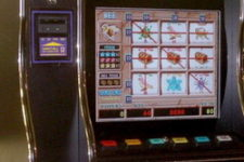 Old School 8-Liner Cheats – Do EMP Jammers Still Work on Gaming Machines?