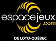 Online Casino Quebec – A Beginner's Guide to Gambling at Espacejeux