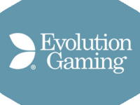 Evolution's Mobile Live Dealer Casino Games Expand to New Markets