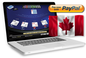 Online Casino Canada PayPal – Melting Pot of Secure iGaming Perfection in 2020