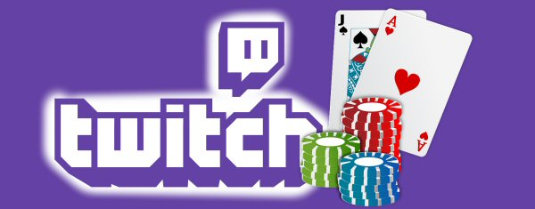 Is Twitch Gambling Legal?