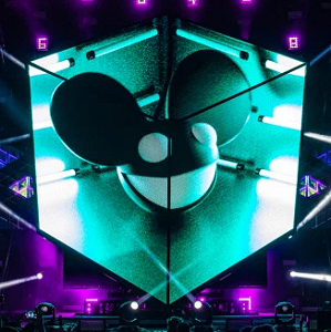 Microgaming Secures Rights to Produce Branded deadmau5 Slot Machine