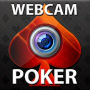 Webcam Poker by GC Tech Learn to Recognize Poker Tells and Mask Your Emotions