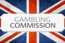 No More Online Gambling with Credit Cards in the UK