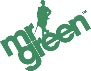 Mr Green online casino enters Canada, Italy next