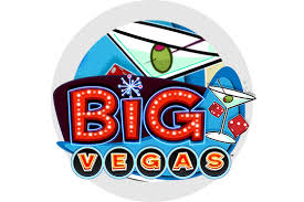 Big Vegas Slot at PlayNow Casino