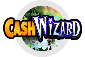 Cash Wizard Slot at PlayNow Casino
