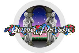 Cupid & Psyche Slot at PlayNow Casino