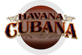 Havana Cubana Slot at PlayNow Casino