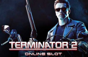 Microgaming incorporates Terminator 2 into Multiplayer Slots Game Rooms