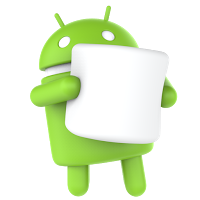 Google Android 6.0 Marshmallow coming Fall 2015