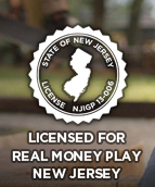 888 Poker NJ License