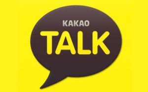 No Mobile Casino Games coming to KakaoTalk