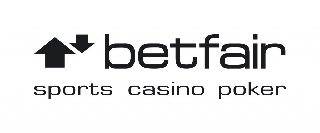 Betfair pulls Online Gambling services from Canada
