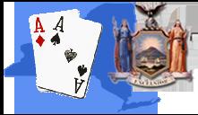 New York Online Poker Bills 2016