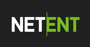 NetEnt approved for BC Canada Online Casino