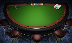 How to Invent a New Casino Game