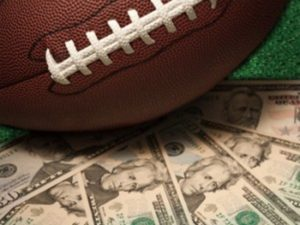 Mobile Sports Betting Dominates iGaming