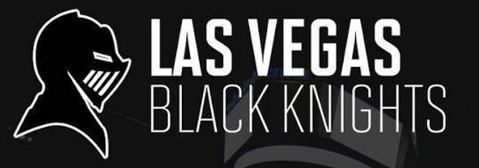 NHL Las Vegas Black Knights expected by 2017-18 season