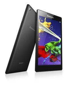 Mobile Tablet Gambling