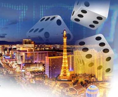 Live Casinos Las Vegas