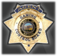 Nevada Gaming Control Board tasked with Scripting Wagering Account Regulations