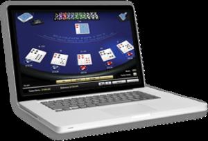 Quebec Online Casinos