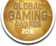 2016 Global Gaming Awards