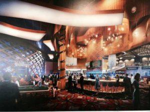 New Canada Casino Grand Villa Edmonton